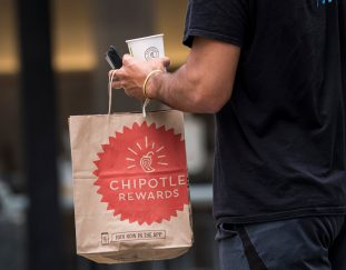 cramer-counts-chipotle-darden-as-last-man-standing-restaurant-plays