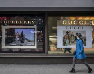 from-gucci-bags-to-google-stock-heres-what-you-could-do-with-stimulus-check