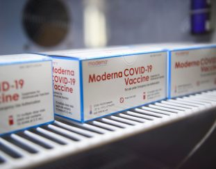 covid-vaccine-can-remain-stable-at-refrigerated-temps-for-3-months