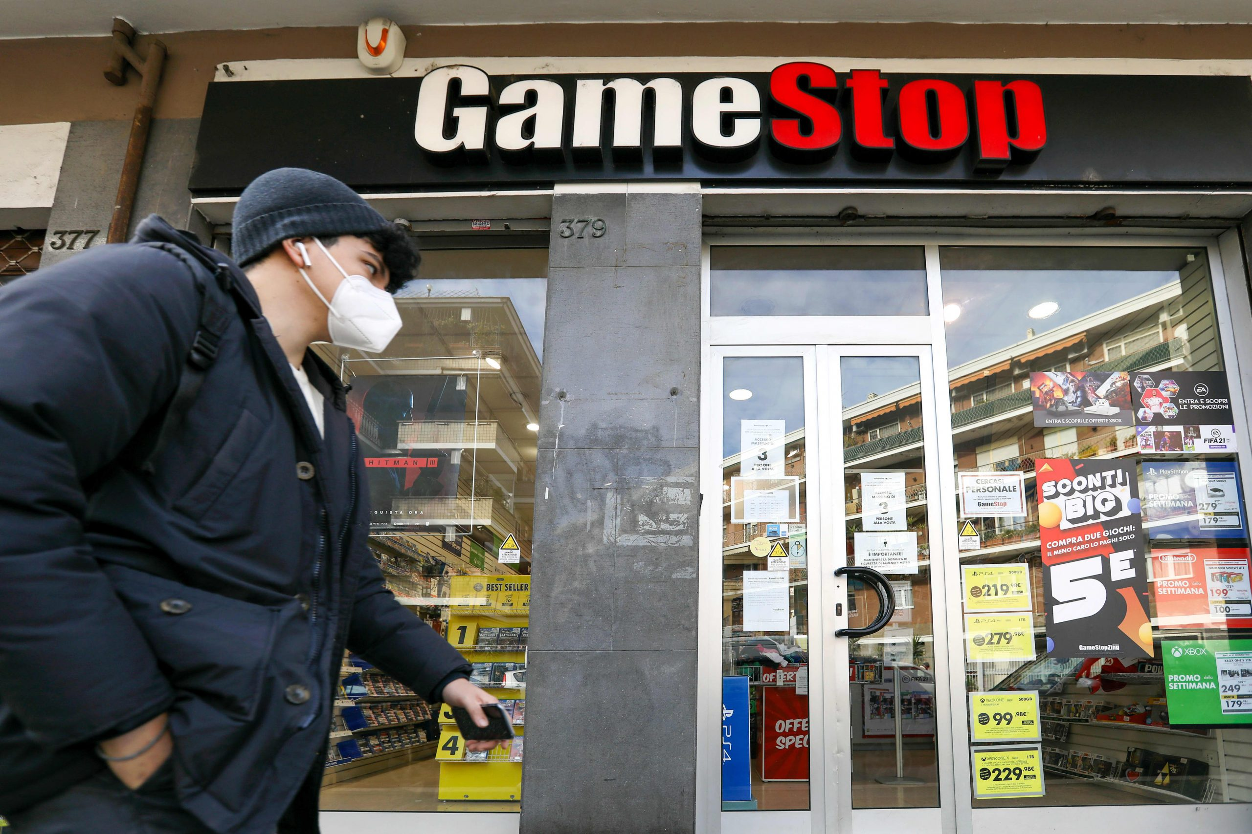 amc-gamestop-share-offerings-are-longterm-positives
