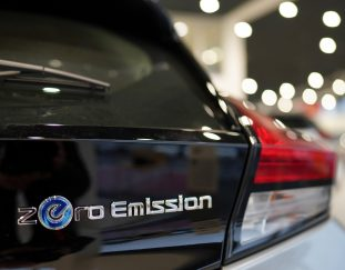 the-auto-industry-has-to-move-on-electrification-sustainability