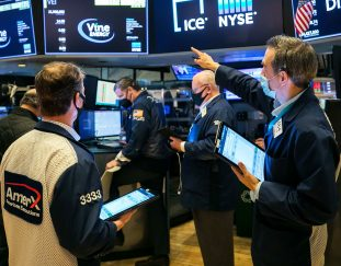 stocks-are-booming-higher-but-traders-are-having-a-harder-time-making-money