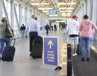 airline-website-booking-functions-restored-after-google-software-issue