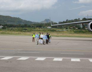 papua-new-guinea-coronavirus-cases-spike-health-system-on-the-brink