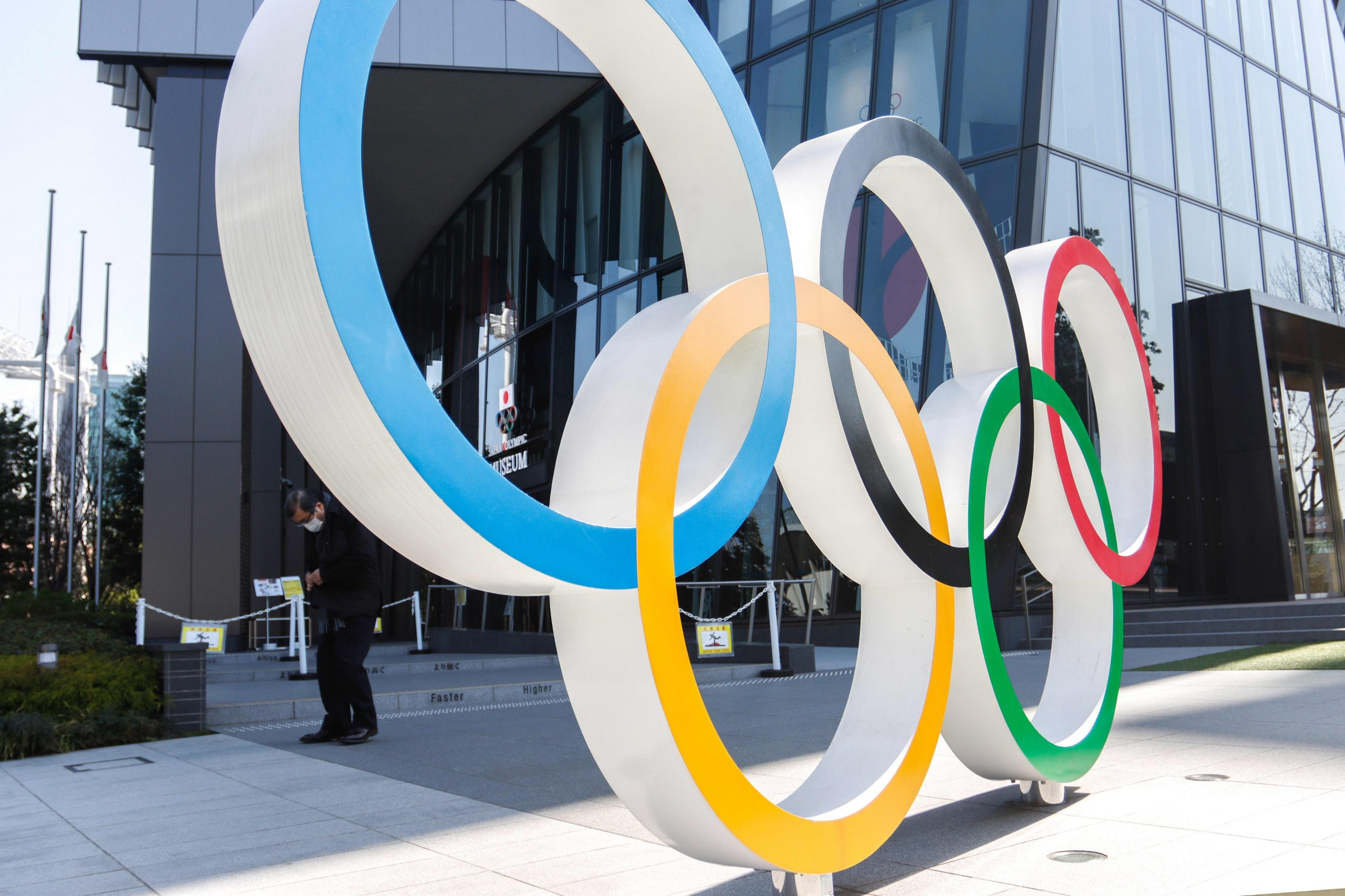 ahead-of-olympics-japan-minister-says-tokyo-covid-uptick-could-worsen