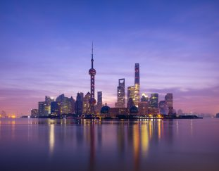 asia-shanghai-tokyo-hong-kong-most-expensive-cities-for-the-wealthy