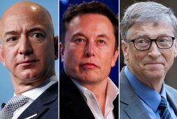 bill-gates-jeff-bezos-elon-musk-fight-climate-issue-in-iron-man-way