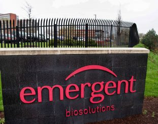 congressional-investigation-launched-into-emergent-biosolutions-federal-vaccine-contracts