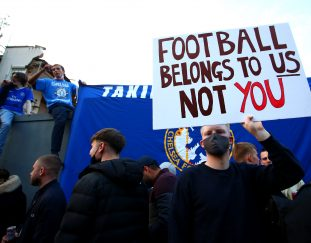 european-super-league-on-the-brink-of-collapse-after-condemnation
