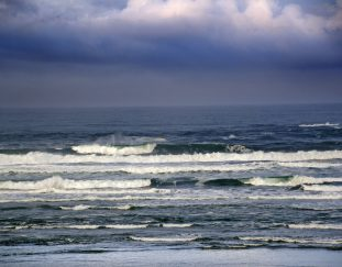 major-project-in-oregon-could-help-transform-prospects-of-wave-energy