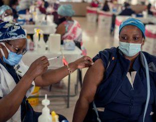 western-warnings-tarnish-covid-vaccines-the-world-badly-needs
