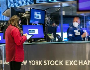 5-things-to-know-before-the-stock-market-opens-wednesday-april-28