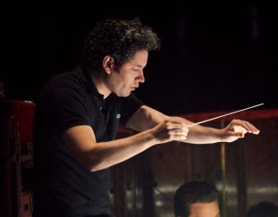 gustavo-dudamel-superstar-conductor-will-lead-paris-opera