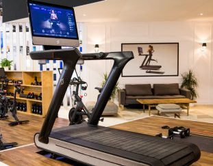 peloton-pushes-back-against-federal-agency-over-treadmill-warning