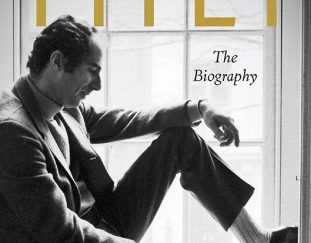 sexual-assault-allegations-against-blake-bailey-halt-shipping-of-his-philip-roth-book