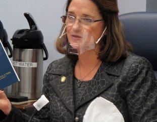 airline-bars-alaska-state-senator-over-mask-policy-violation