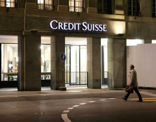 justice-dept-asked-to-examine-whether-swiss-bank-kept-helping-tax-dodgers