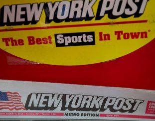 new-york-post-reporter-who-wrote-false-kamala-harris-story-resigns