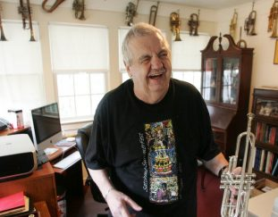 jack-bradley-louis-armstrong-photographer-and-devotee-dies-at-87