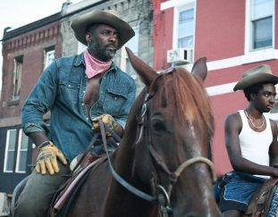 concrete-cowboy-review-acquiring-horse-sense-on-the-philly-streets