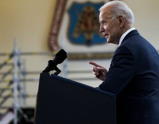 biden-details-2-trillion-plan-to-rebuild-infrastructure-and-reshape-the-economy