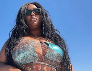 sexy-lizzo-pictures-popsugar-celebrity