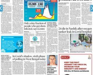 coronavirus-live-news-india-hits-global-record-of-314835-new-cases-us-passes-200m-vaccines-world-news