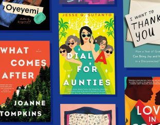 best-new-books-of-april-2021