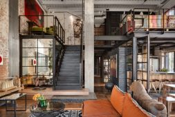 an-eclectic-loft-in-kyiv-houses-treasures-from-past-and-present