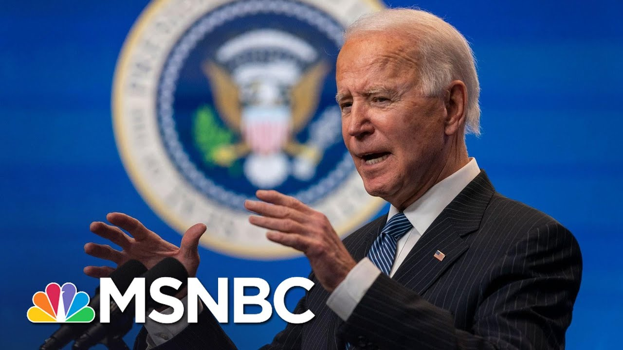 biden-says-all-americans-can-get-covid-vaccine-by-this-spring-msnbc
