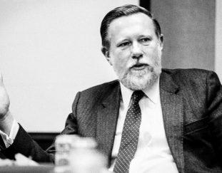 chuck-geschke-father-of-desktop-publishing-dies-at-81