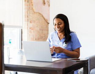 americas-access-to-care-crisis-telemedicine-provides-the-solution