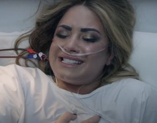 watch-demi-lovatos-dancing-with-the-devil-music-video