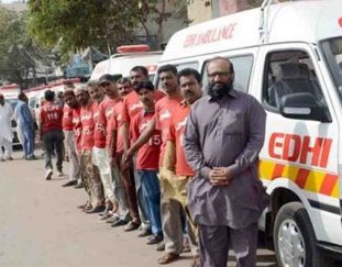 edhi-foundation-offers-assistance-to-india-to-counter-the-covid-emergency