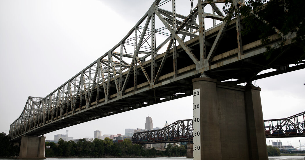 old-tunnels-and-rusting-bridges-americas-creaking-infrastructure