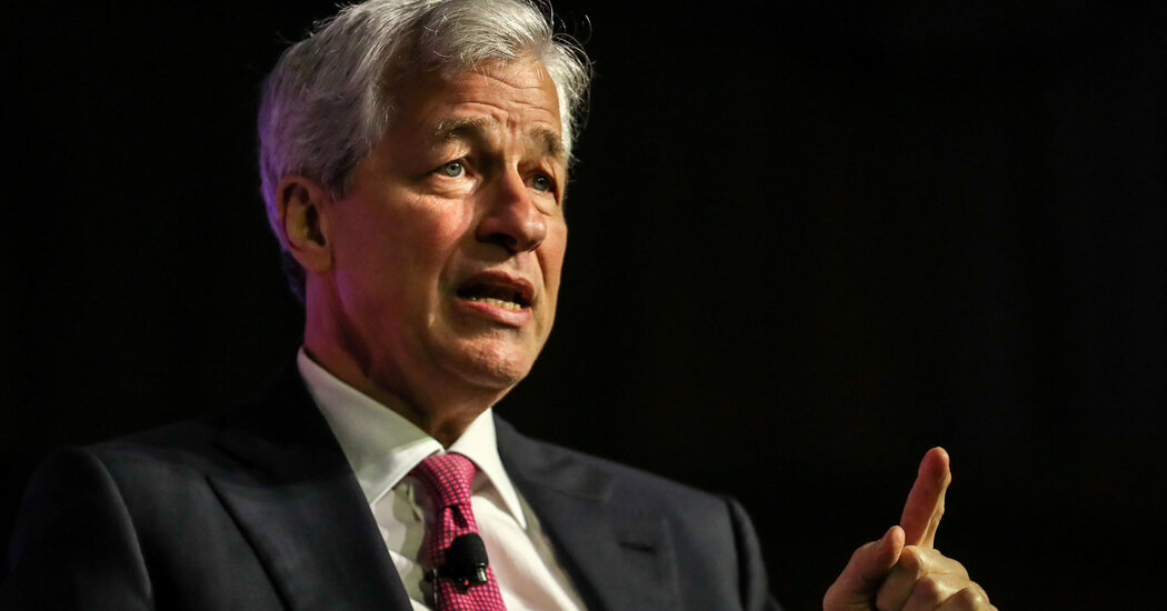 jamie-dimon-sees-a-boom-coming