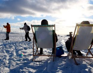finland-is-again-the-worlds-happiest-country-report-finds