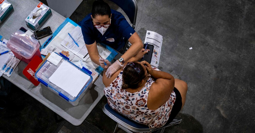pause-in-vaccinations-leads-to-canceled-appointments-across-states