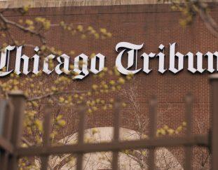 swiss-billionaire-ends-bid-for-tribune-publishing