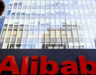 alibaba-will-lower-merchant-fees-after-antitrust-fine