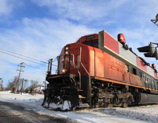 canadian-rivals-in-bidding-war-for-u-s-railroad-live-updates