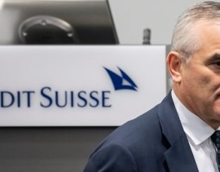 credit-suisse-reports-a-loss-as-regulators-open-an-investigation