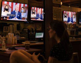 president-bidens-first-formal-address-drew-nearly-27-million-viewers