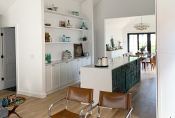 heres-how-to-turn-blank-wall-space-and-vintage-lockers-into-a-kitchen-pantry