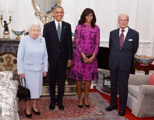 barack-obama-pays-tribute-to-prince-philip-instagram