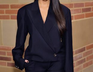 is-kim-kardashian-a-laywer