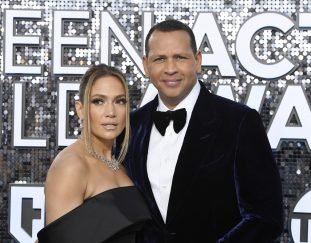 jennifer-lopez-and-alex-rodriguez-end-engagement