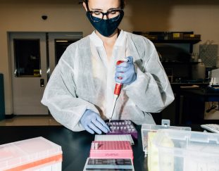 two-new-laws-restrict-police-use-of-dna-search-method