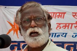 vira-sathidar-cultural-figure-who-fought-indias-caste-system-dies-at-62