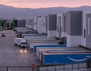 e-commerce-mega-warehouses-a-smog-source-face-new-pollution-rule